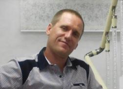 Vasile Panciuc